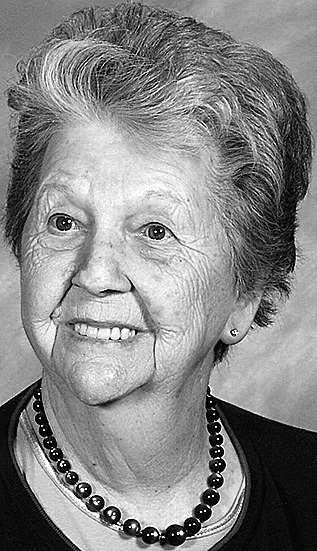 OBIT _ Eleanor F. Griffith pic.jpg