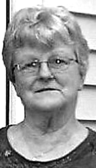 OBIT _ Doris Emond copy.jpg