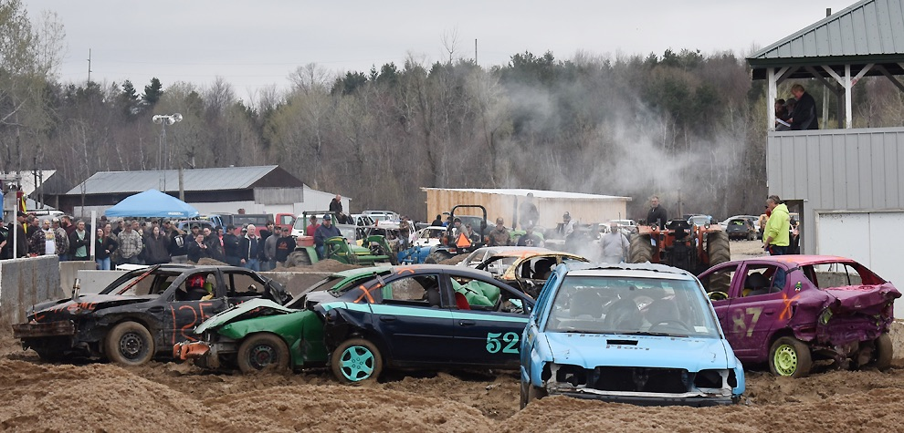 FRONT _ Spring Demo Derby 3 pic copy.jpg