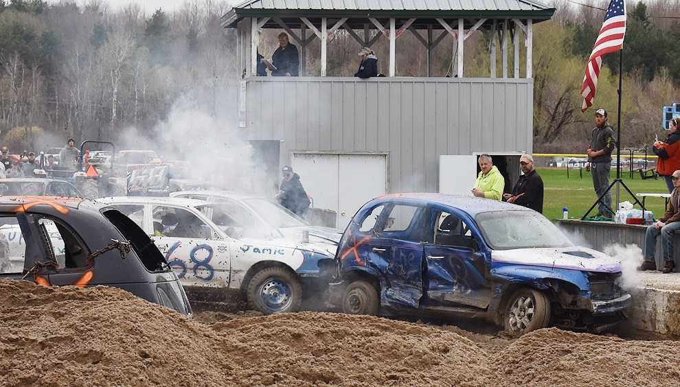 FRONT _ Spring Demo Derby 1 pic copy.jpg