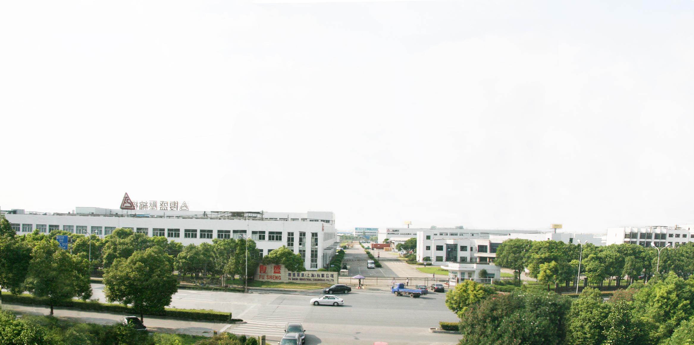 上海厂全景.jpg