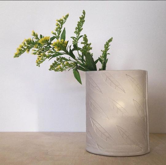 Liz Ceramics