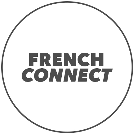 FRENCH CONNECT.jpg