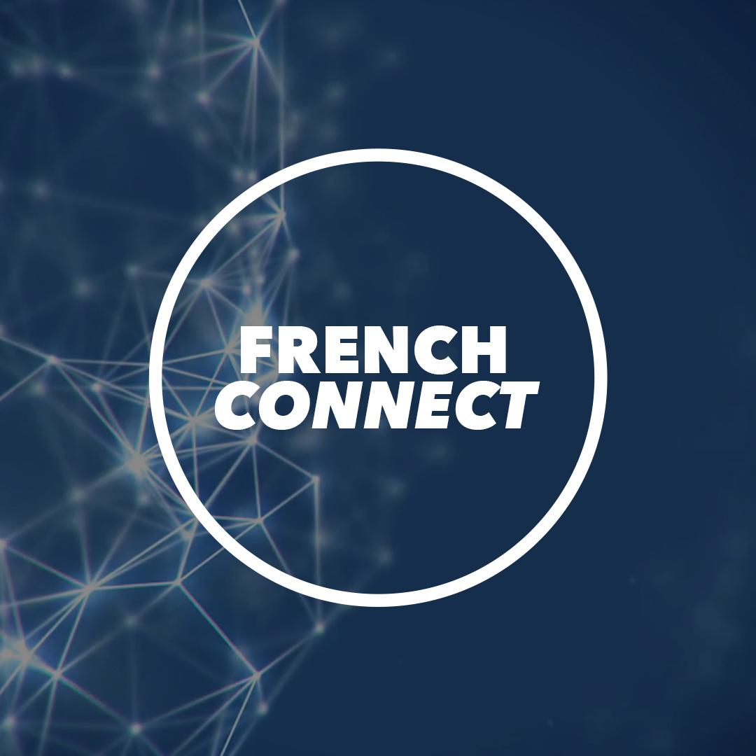 French Connect weblink talks.jpg