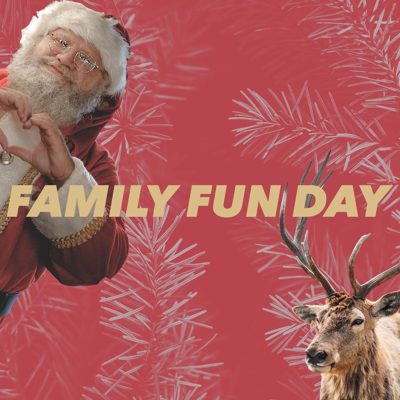 FAMILY FUNDAY.jpg