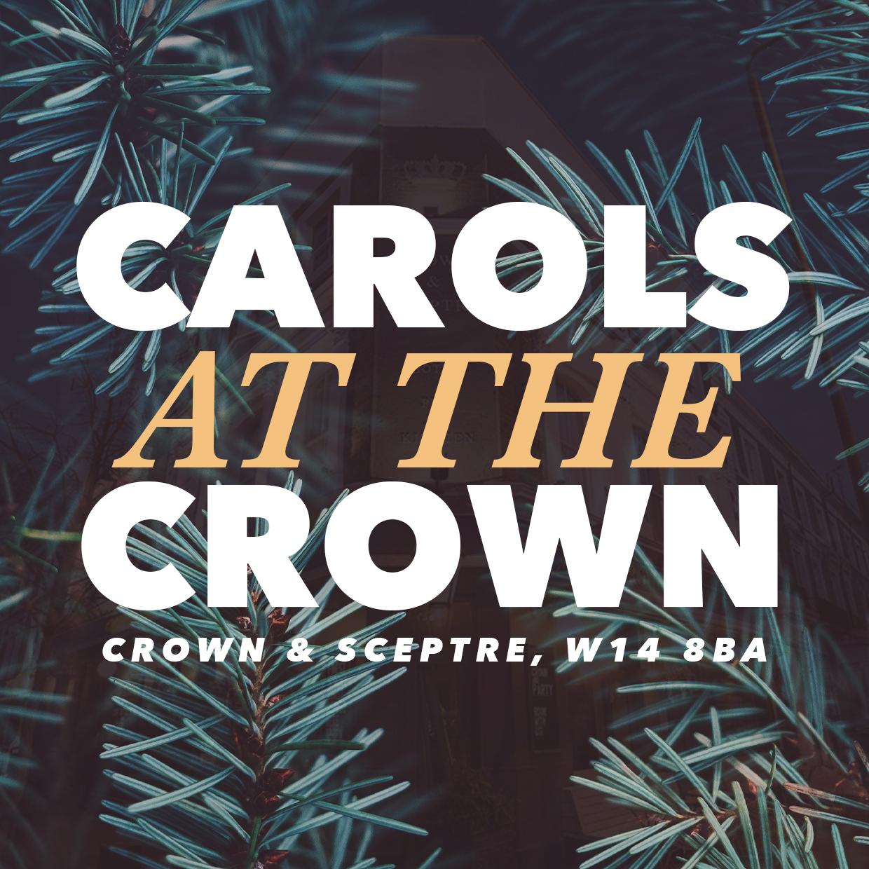 Carols At the Crown.jpg