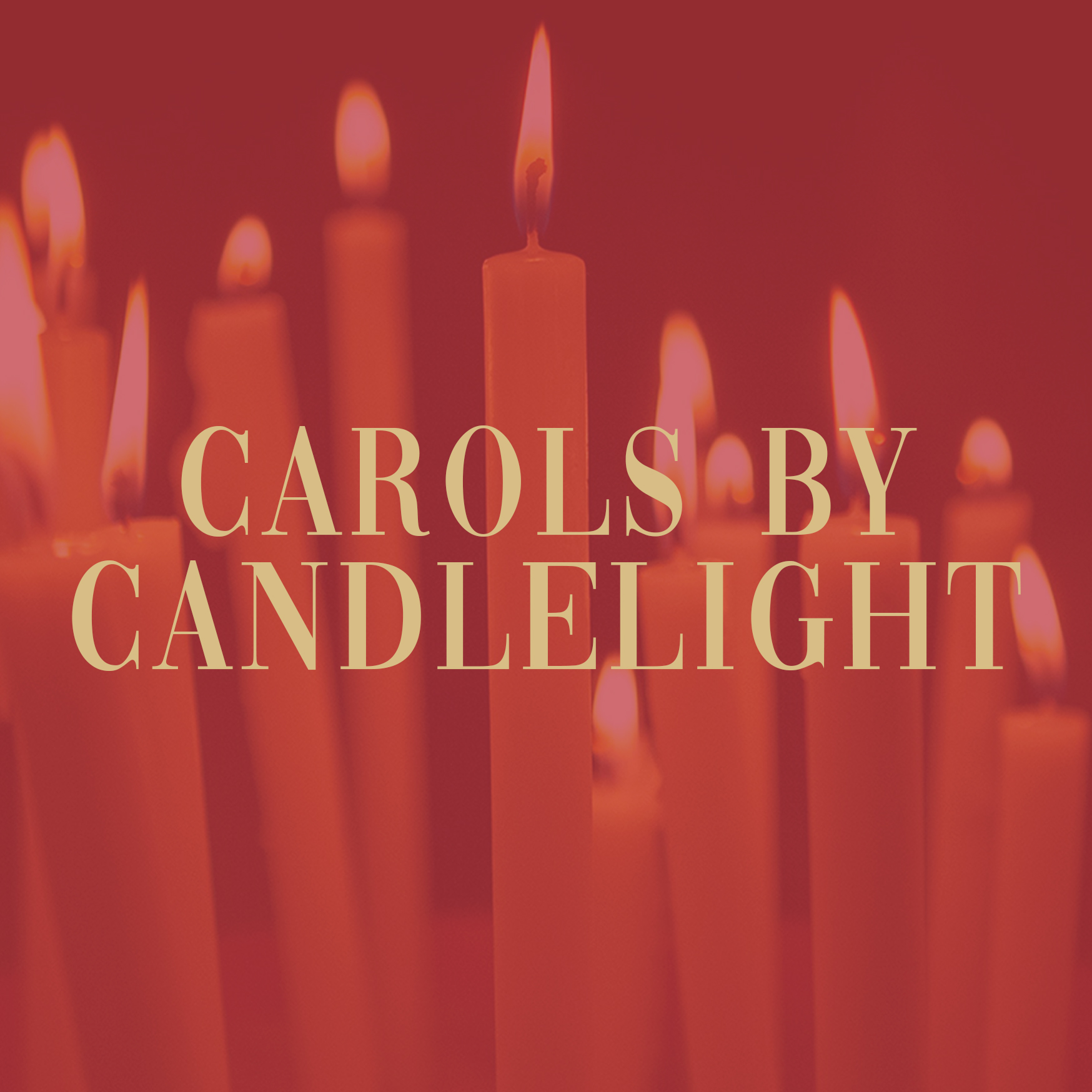 Carols By Candlelight 2018.jpg
