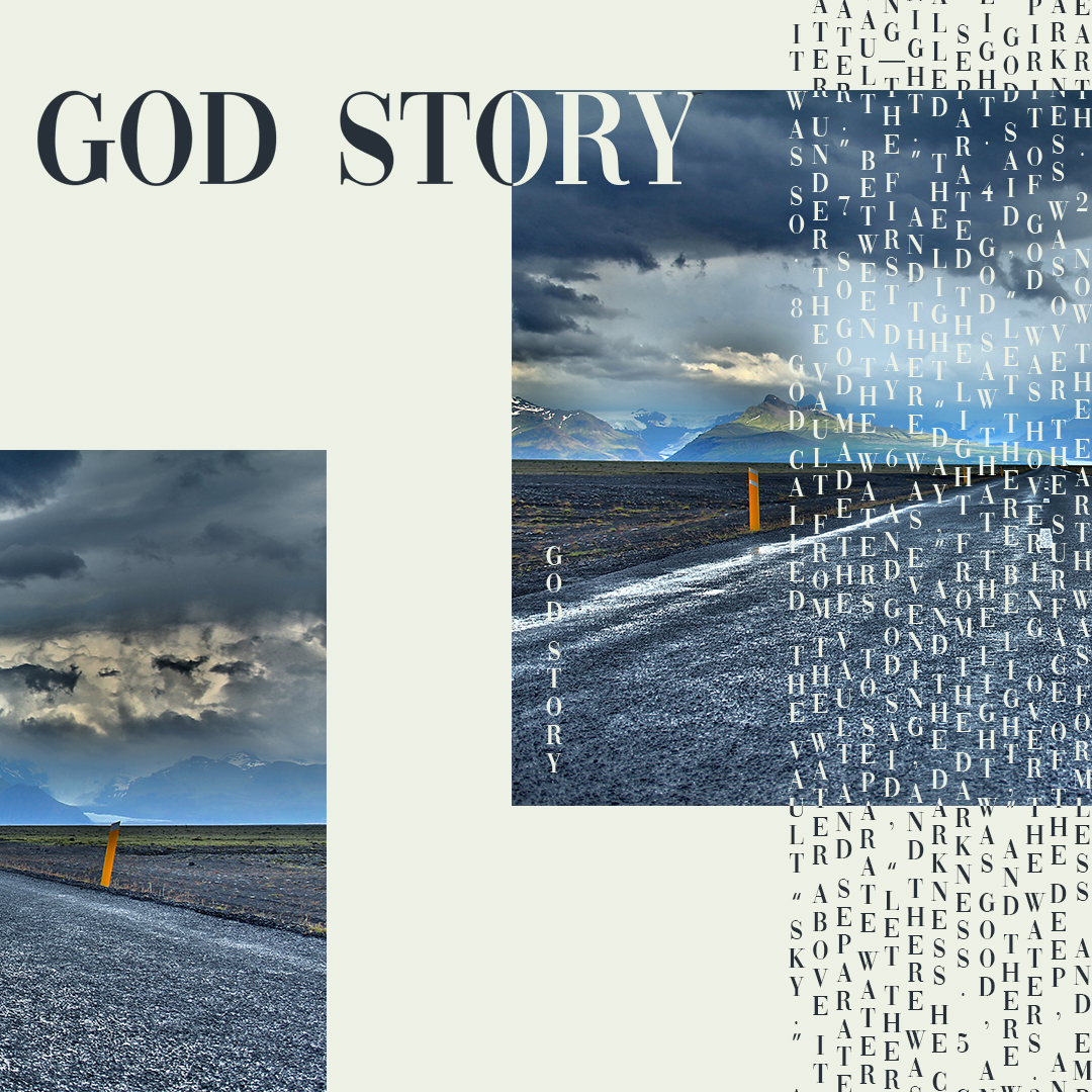 GOD STORY TALKS.jpg