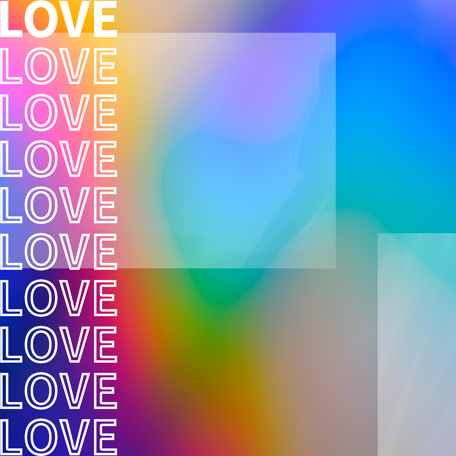 Love Blank.png