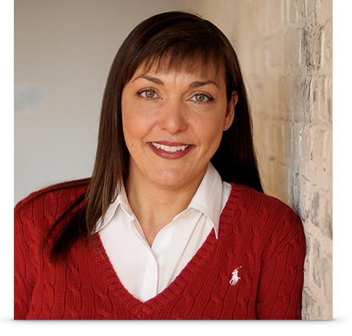 Angela Johnson - Advanced Certified Scrum Trainer.jpg
