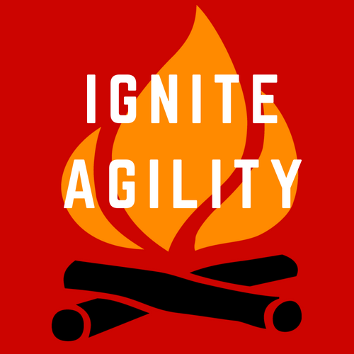 Red Badge Security Logo.png