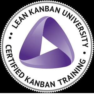 LKU-seal-training_L.png