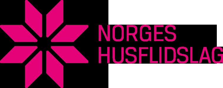 standard_NH_logo_standard.png