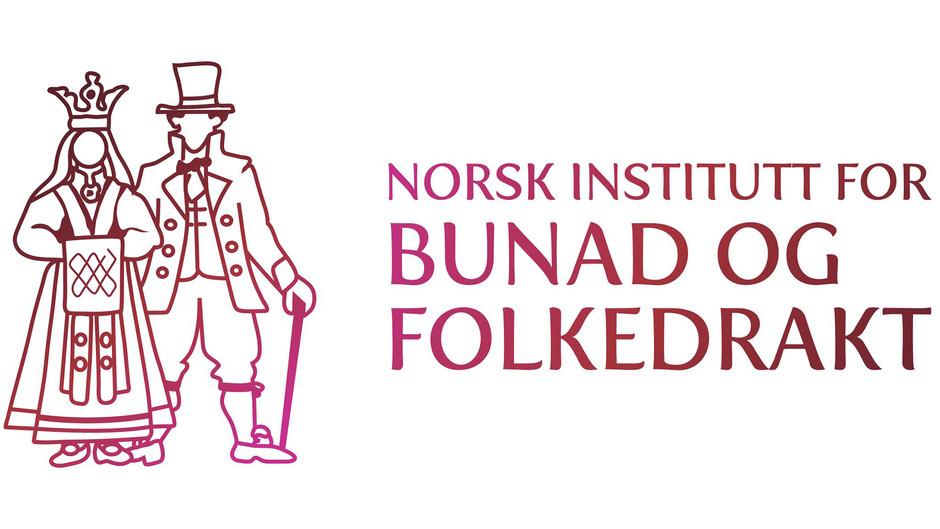 logo_nibf_nett_fullwidth.jpg