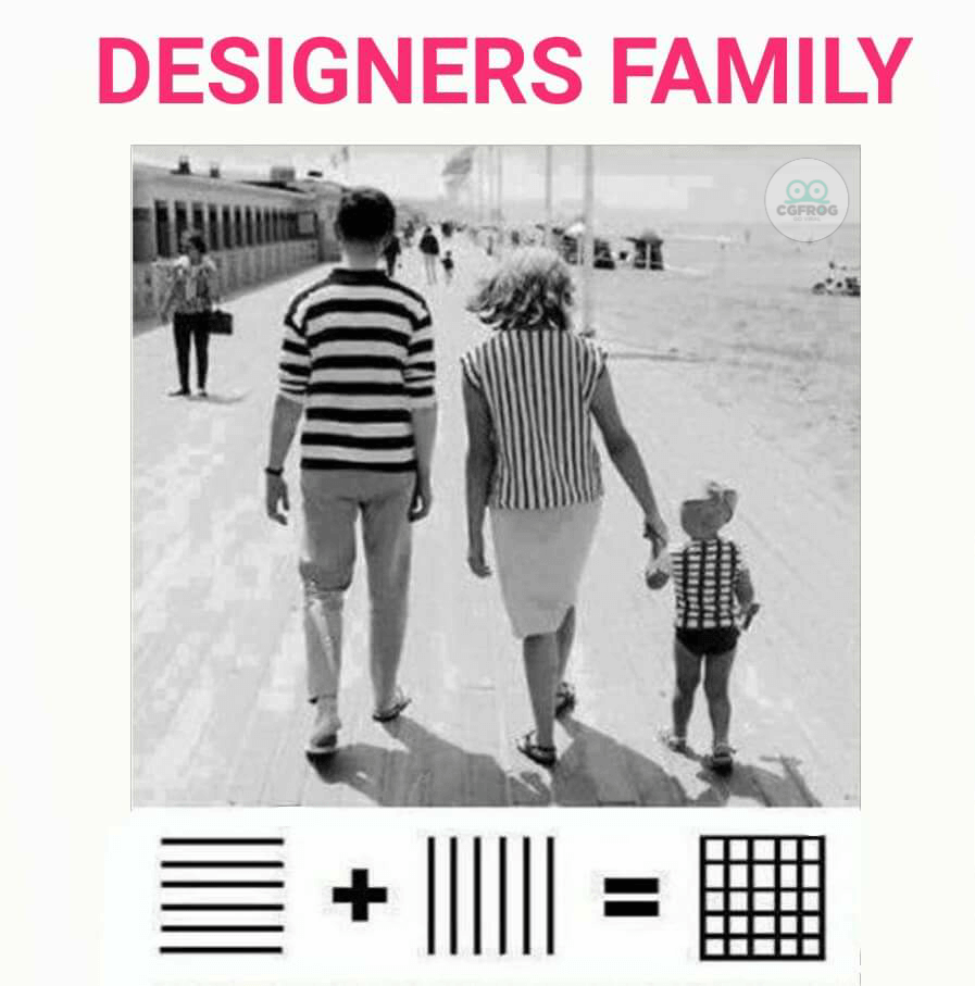 Designers-Family.png