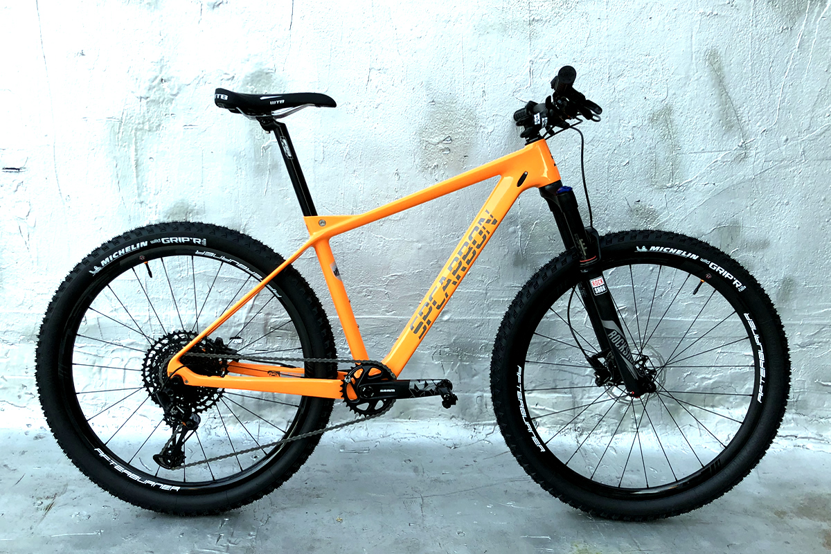 SPCARBON Durango Mountain Bike 02.jpg