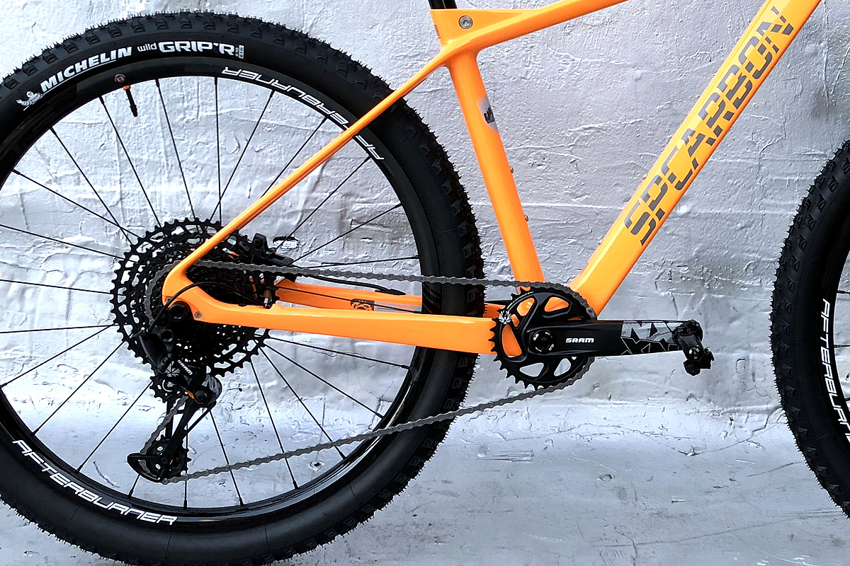 SPCARBON Durango Mountain Bike 04.jpg