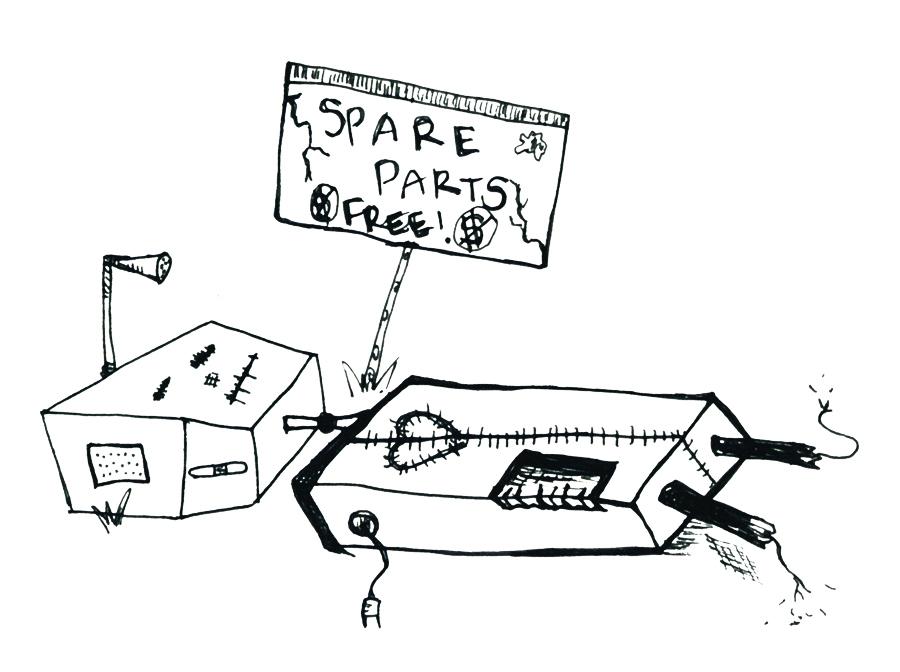 07-spareparts_notext.jpg