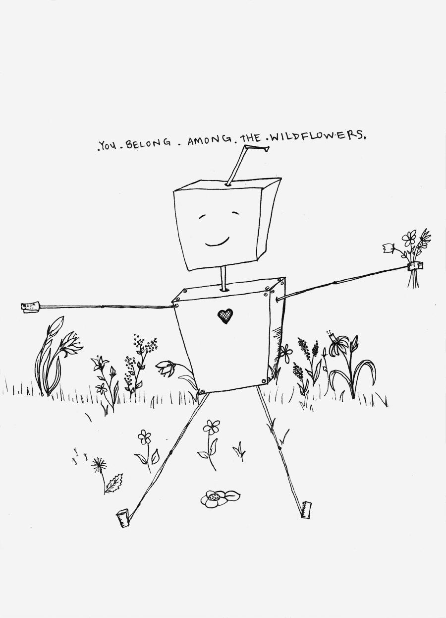 11_1_13_wildflowers.jpg