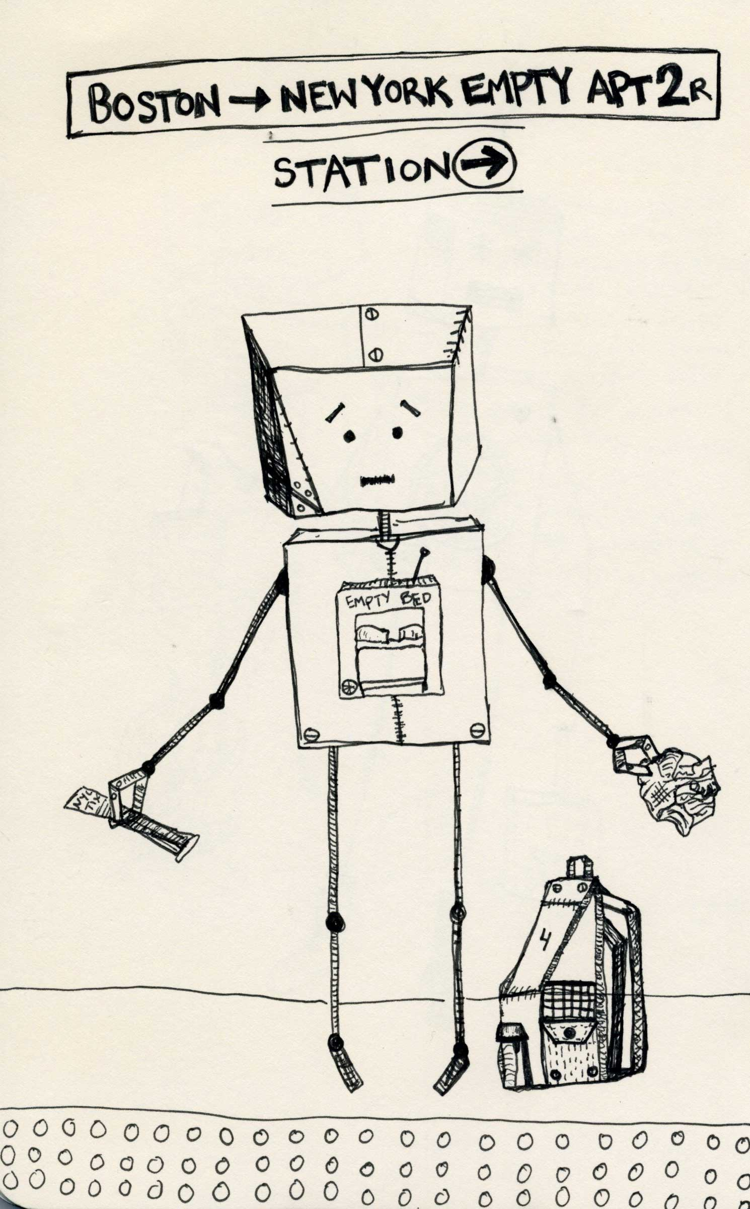 roboboston.jpg