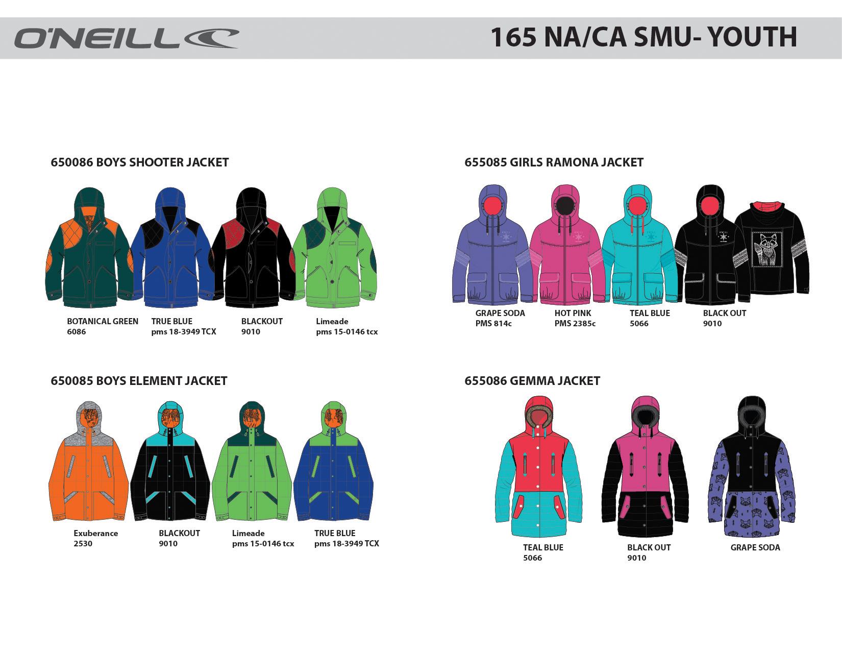 165_NACA-ONEILL-SMU_VLP_Page_3.jpg