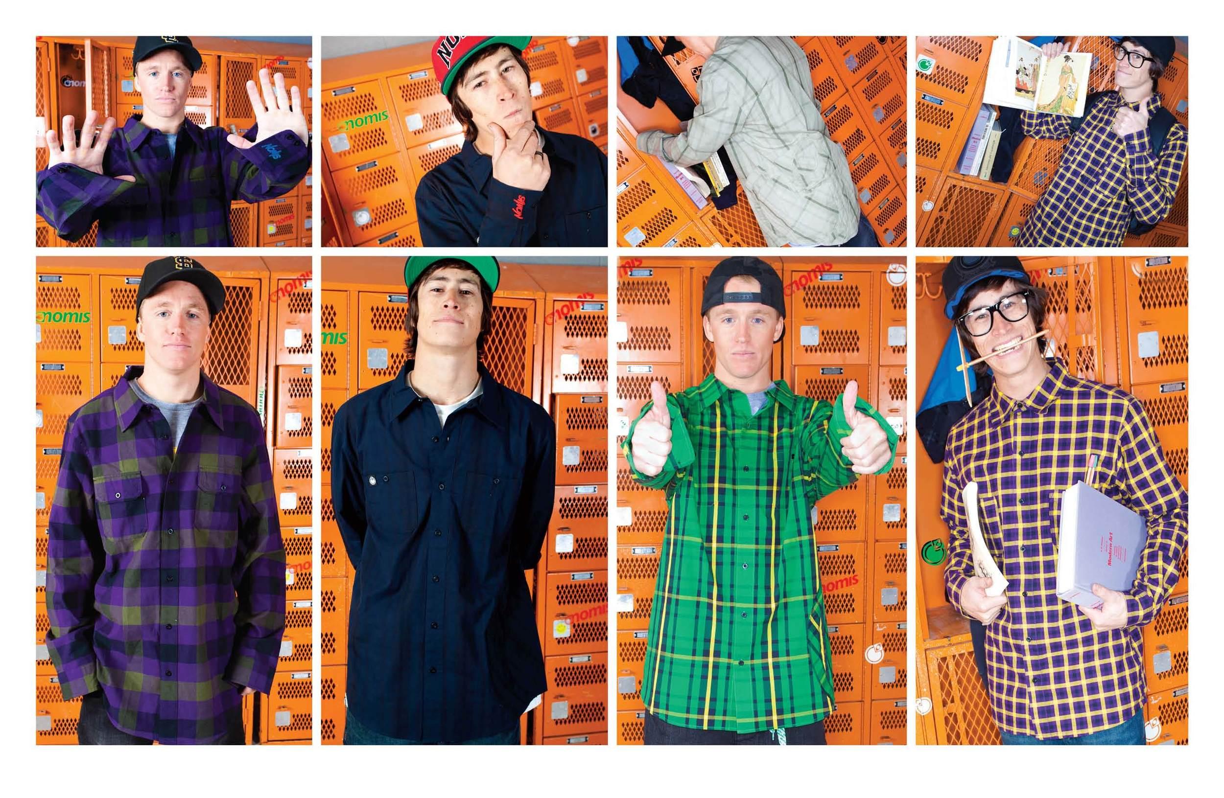 Nomis_BTS_2011_Page_03.jpg