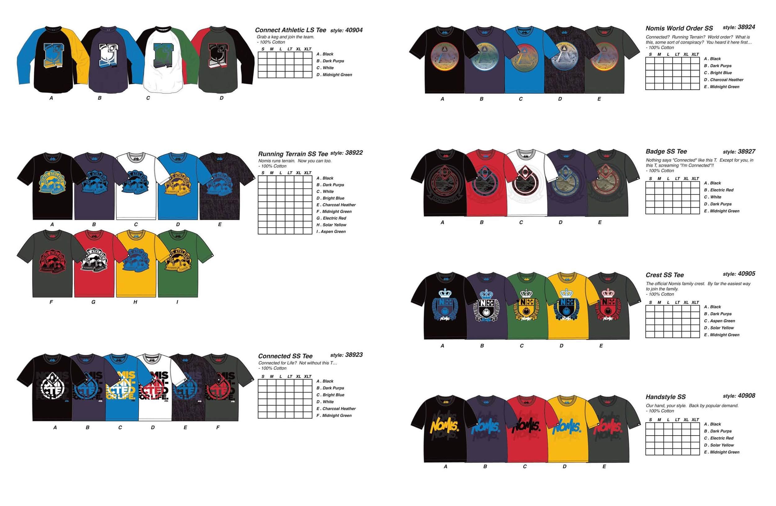 Nomis_BTS_2011_Page_11.jpg