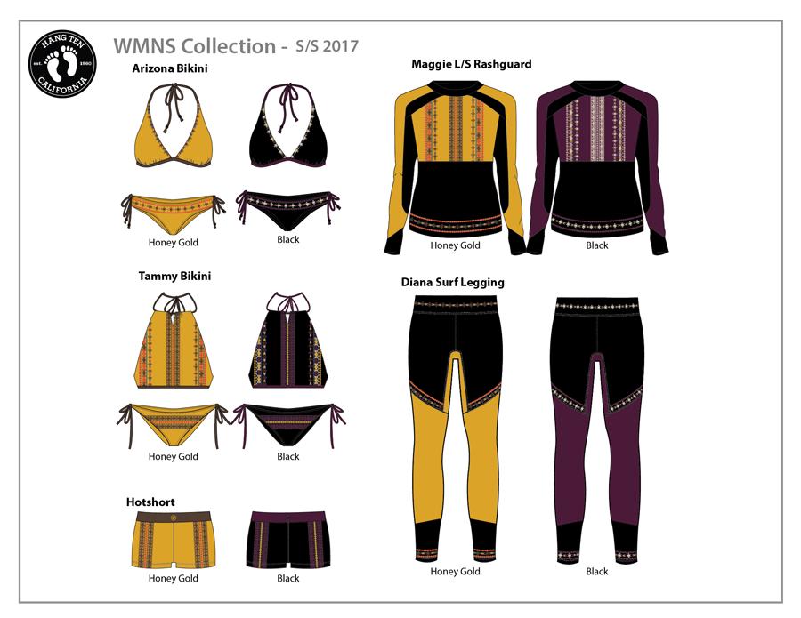 WMNS-SWIM-03.png