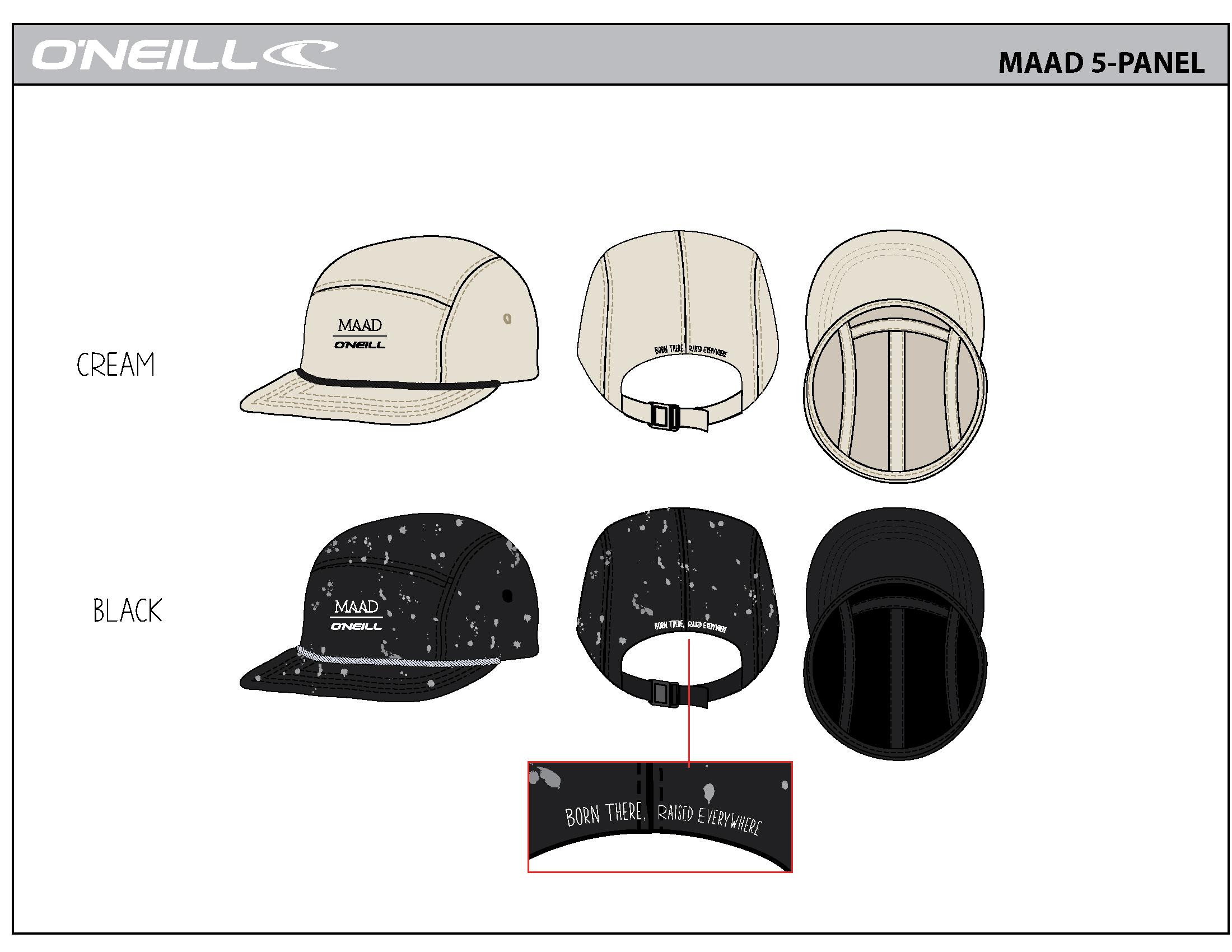 MAADxONEILL-2016-17_11-6-15-03.jpg