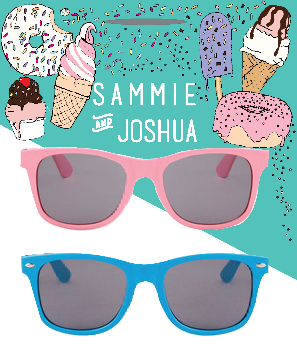 Sammie & Joshua 2 pack hangcard-GIRLS-01.jpg