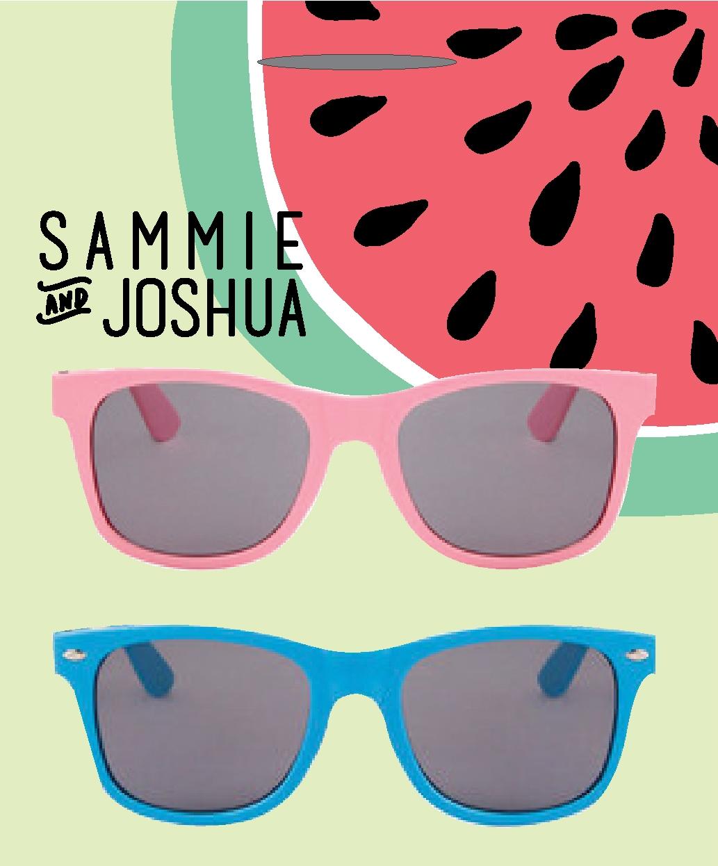 Sammie & Joshua 2 pack hangcard-GIRLS2-01.jpg