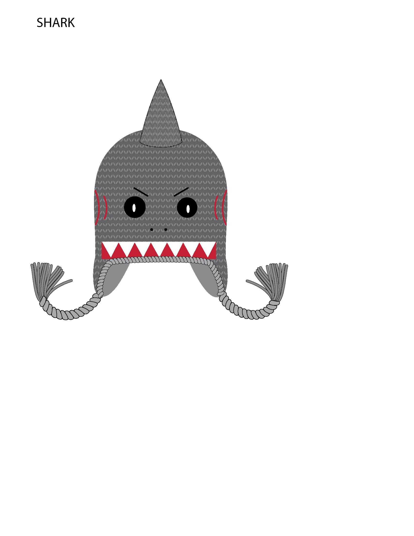 BULA_KIDS-SHARK-JV.jpg
