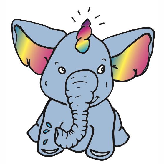 elefant.png