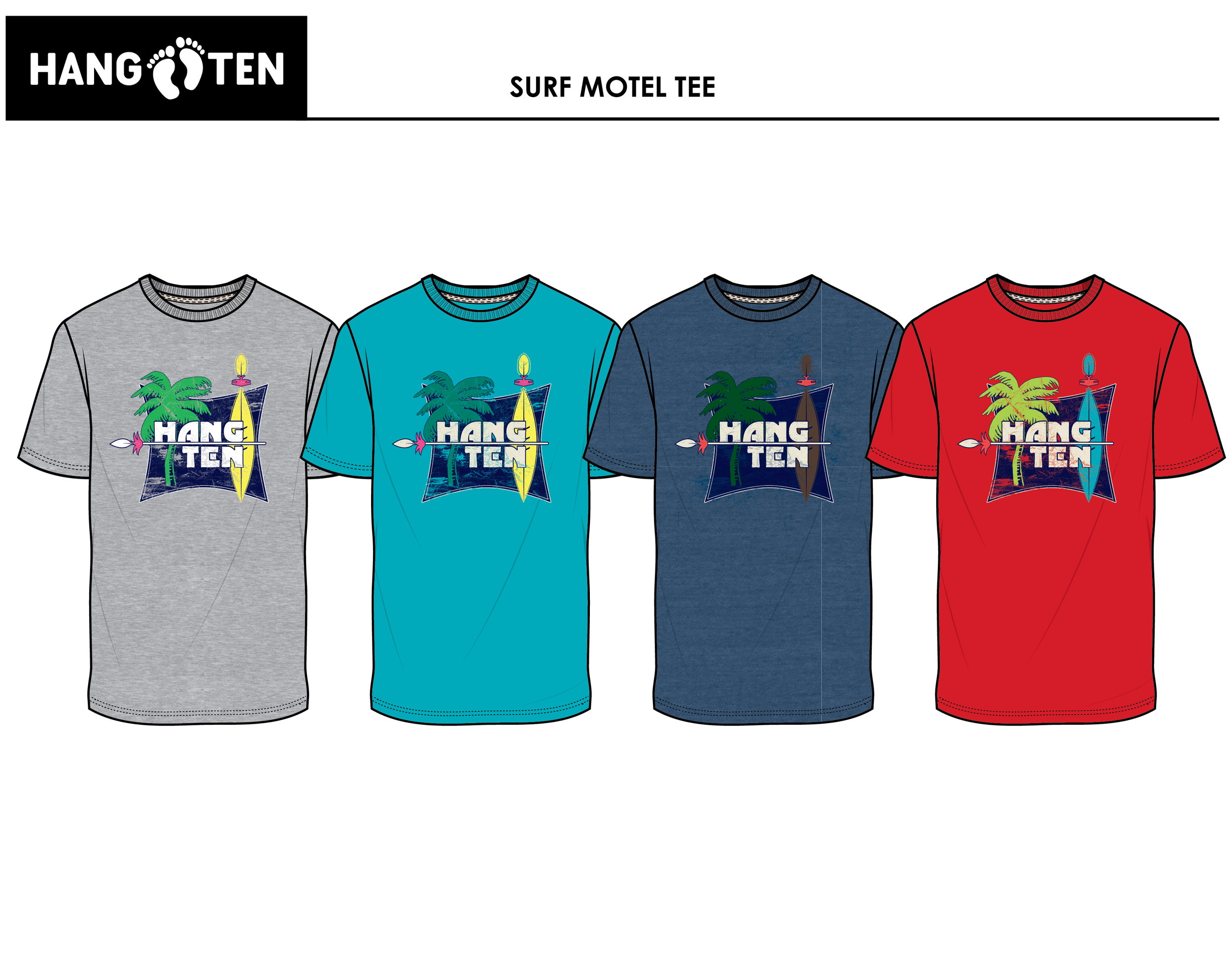 HANG TEN TEE COLORWAYS-08.png