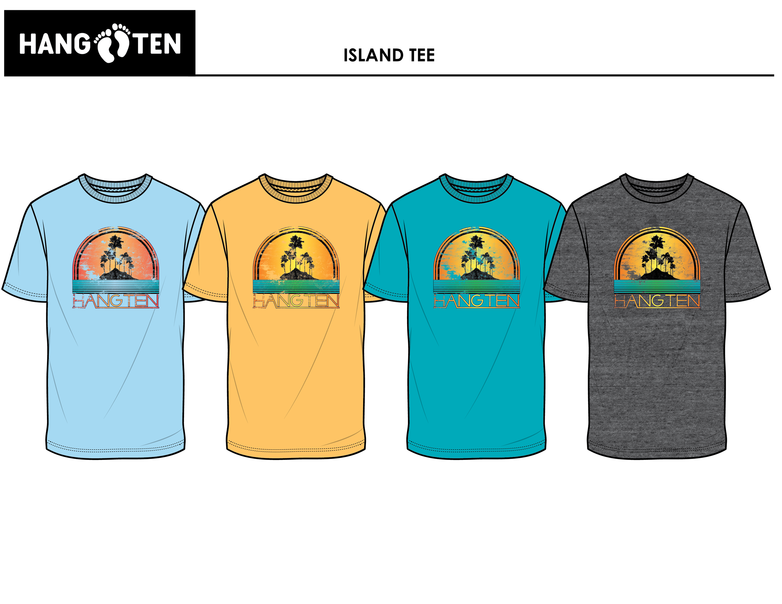 HANG TEN TEE COLORWAYS-07.png