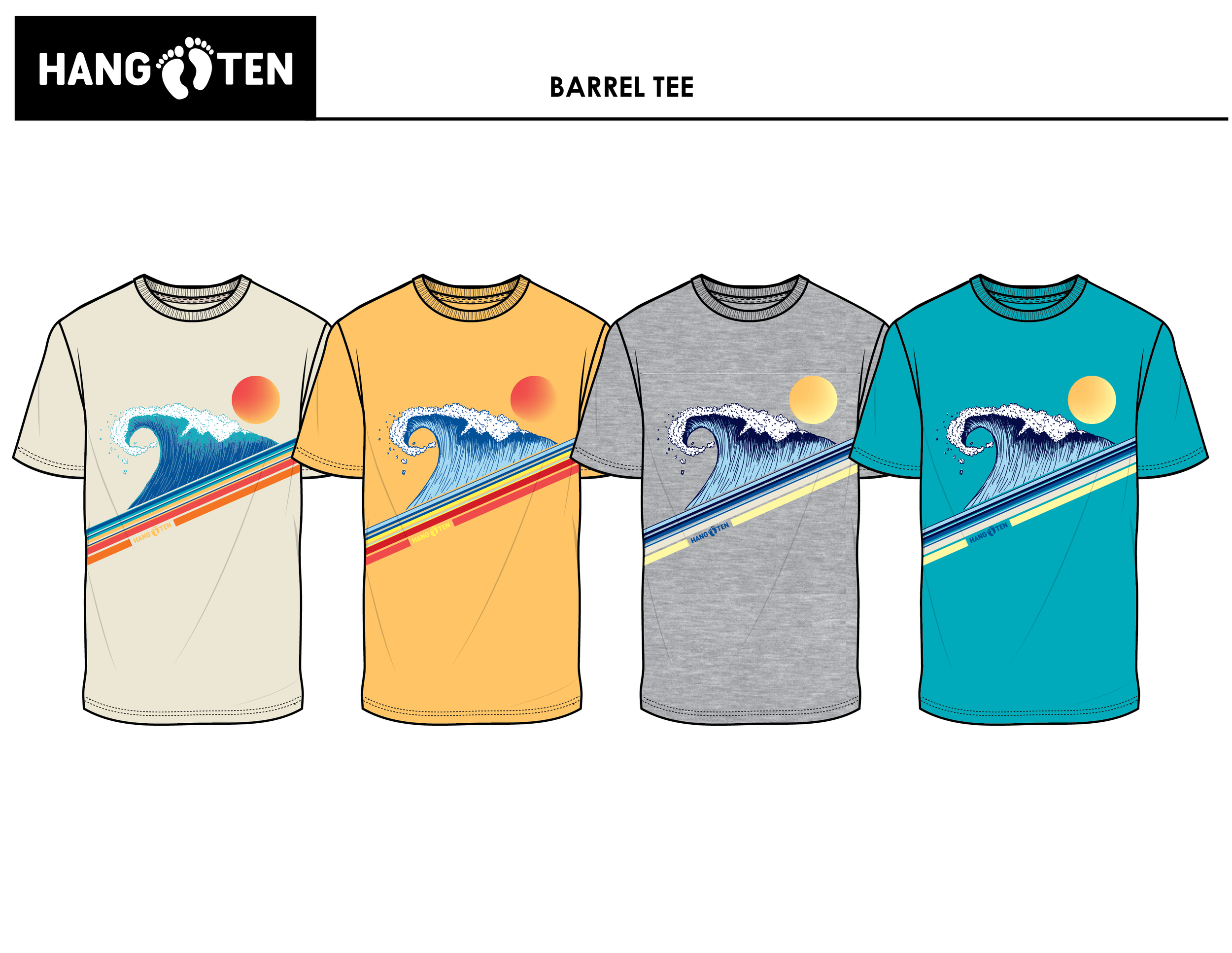 HANG TEN TEE COLORWAYS-05.png