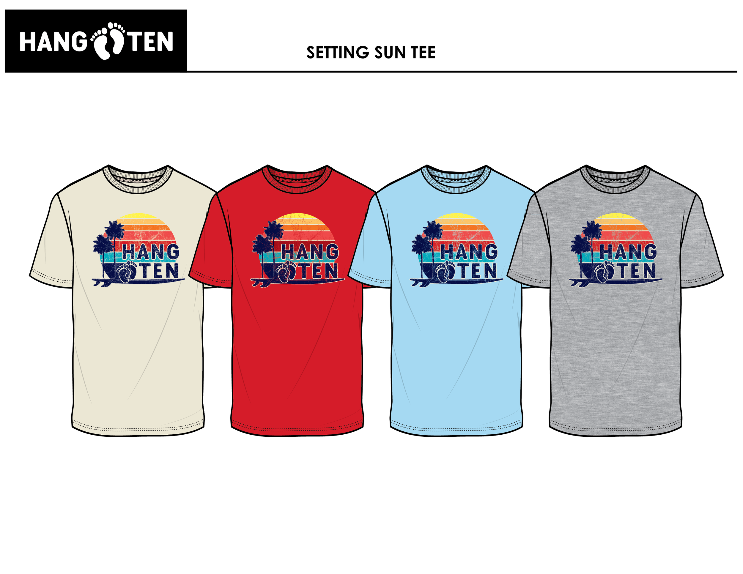 HANG TEN TEE COLORWAYS-06.png