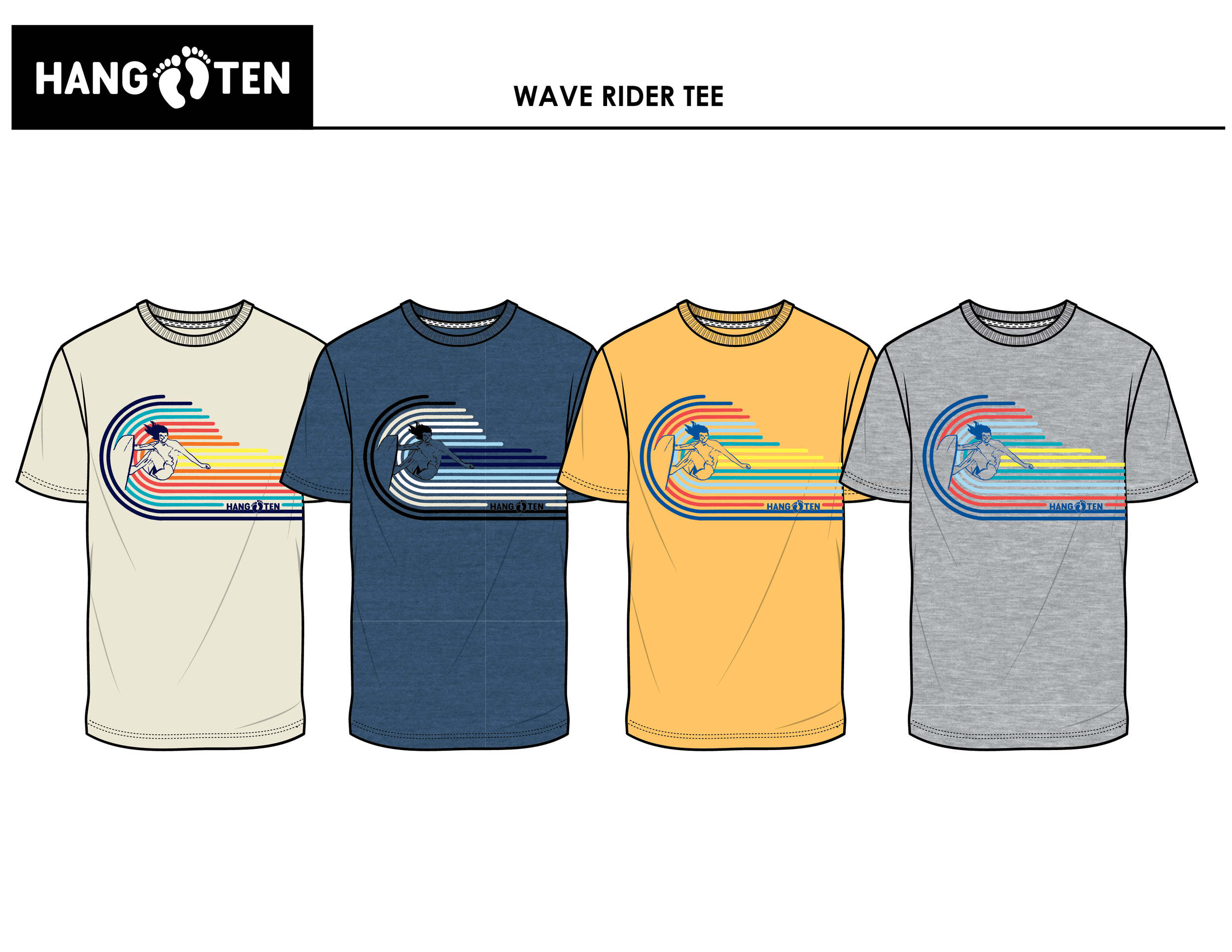 HANG TEN TEE COLORWAYS-01.png