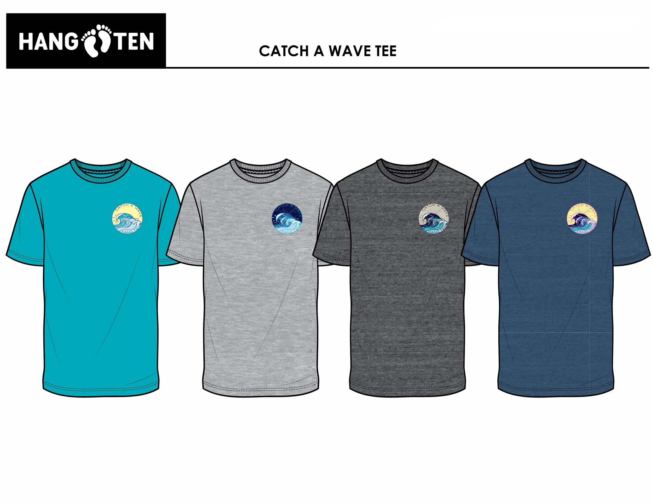 HANG TEN TEE COLORWAYS-02.png