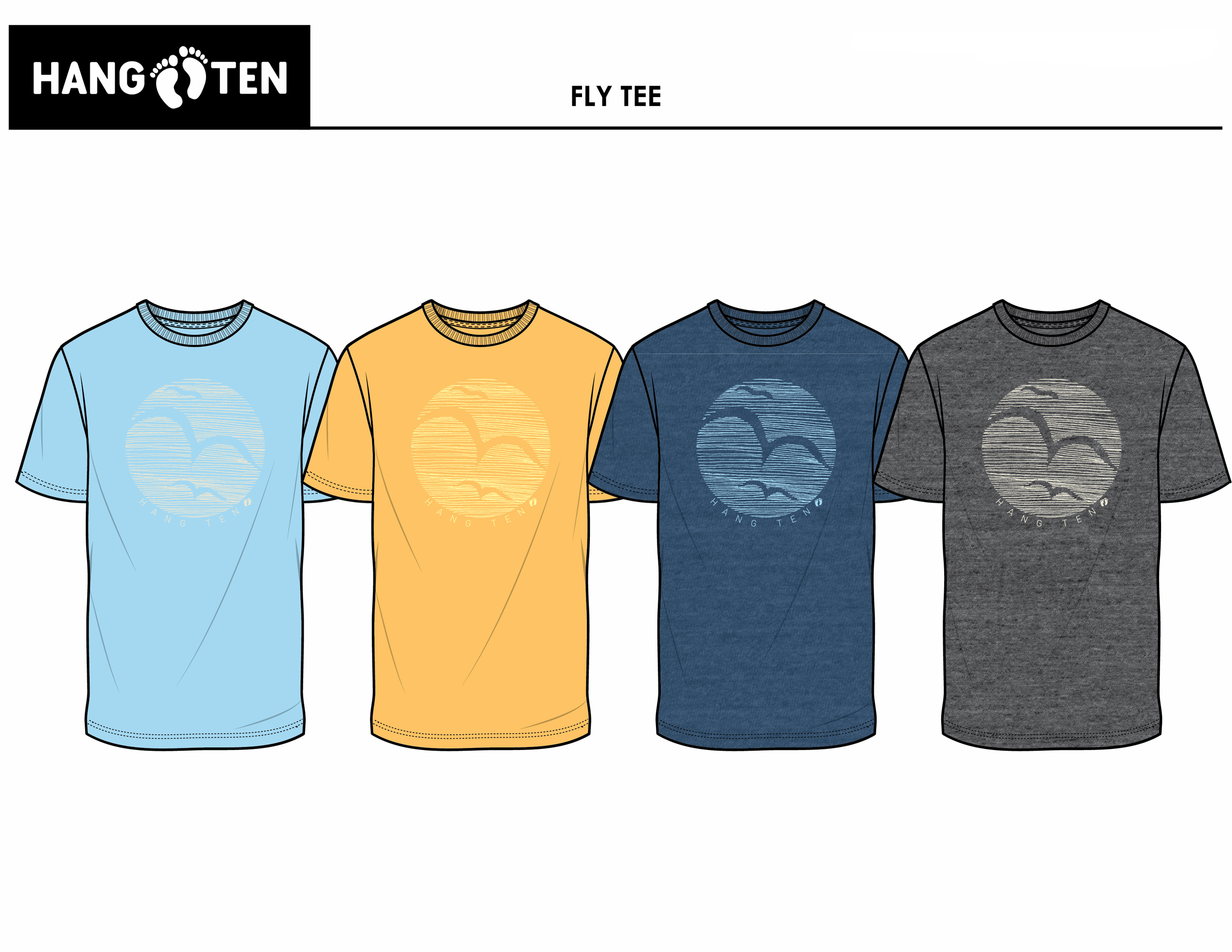 HANG TEN TEE COLORWAYS-04.png