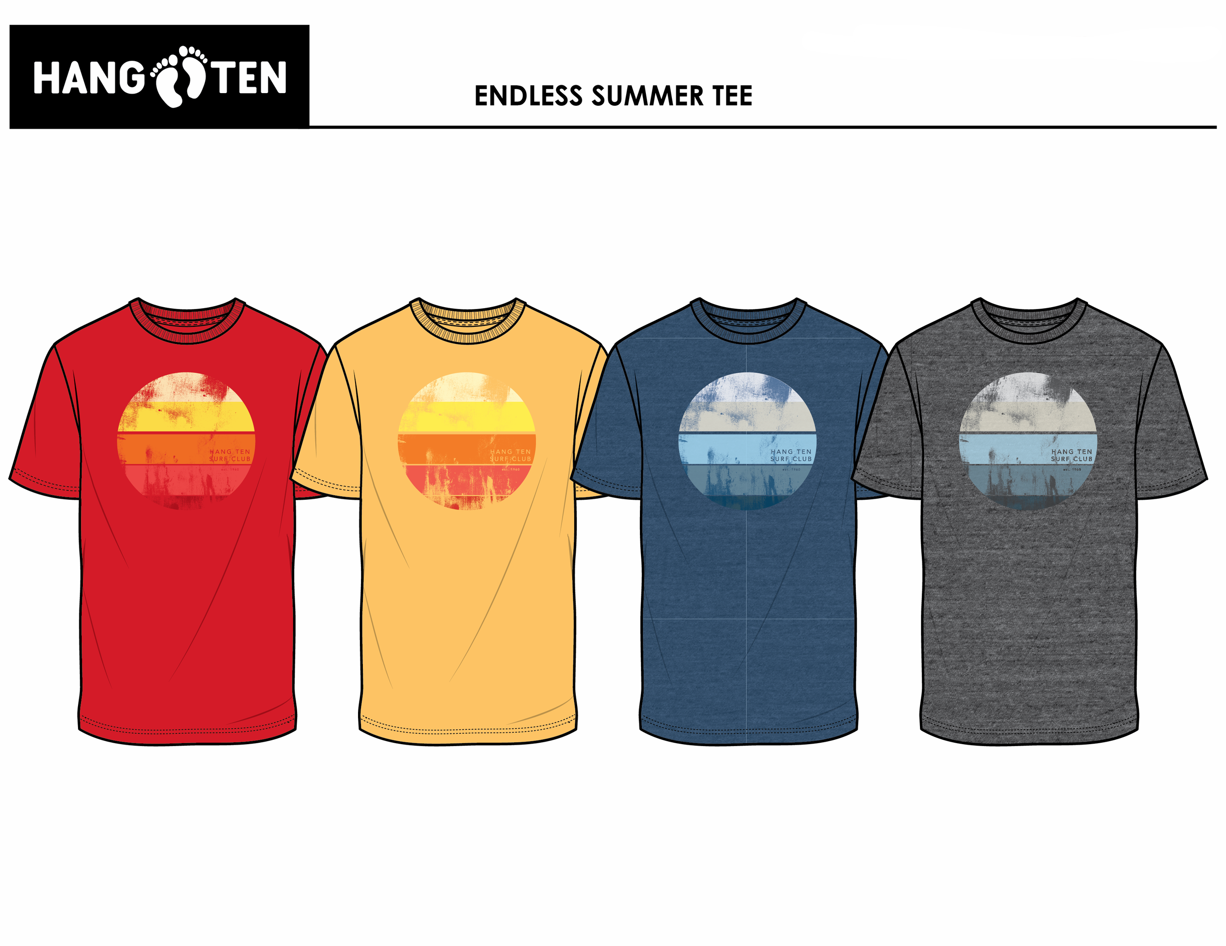 HANG TEN TEE COLORWAYS-03.png