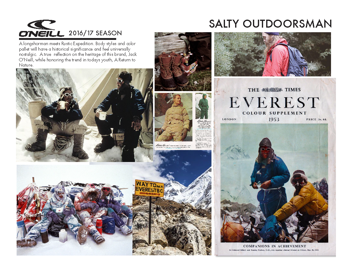 SALTY-OUTDOORSMAN-MENS_Page_02.png