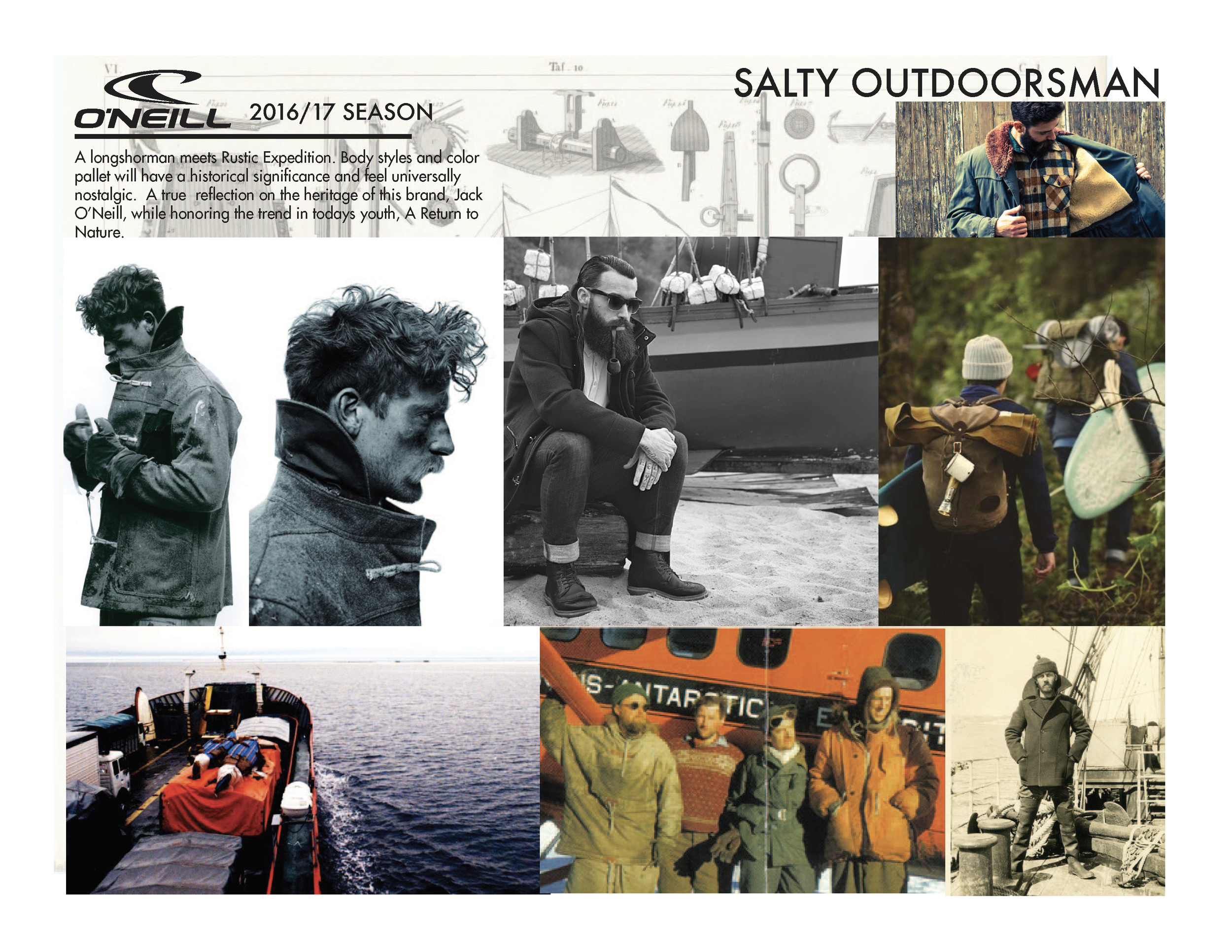 SALTY-OUTDOORSMAN-MENS_Page_01.png