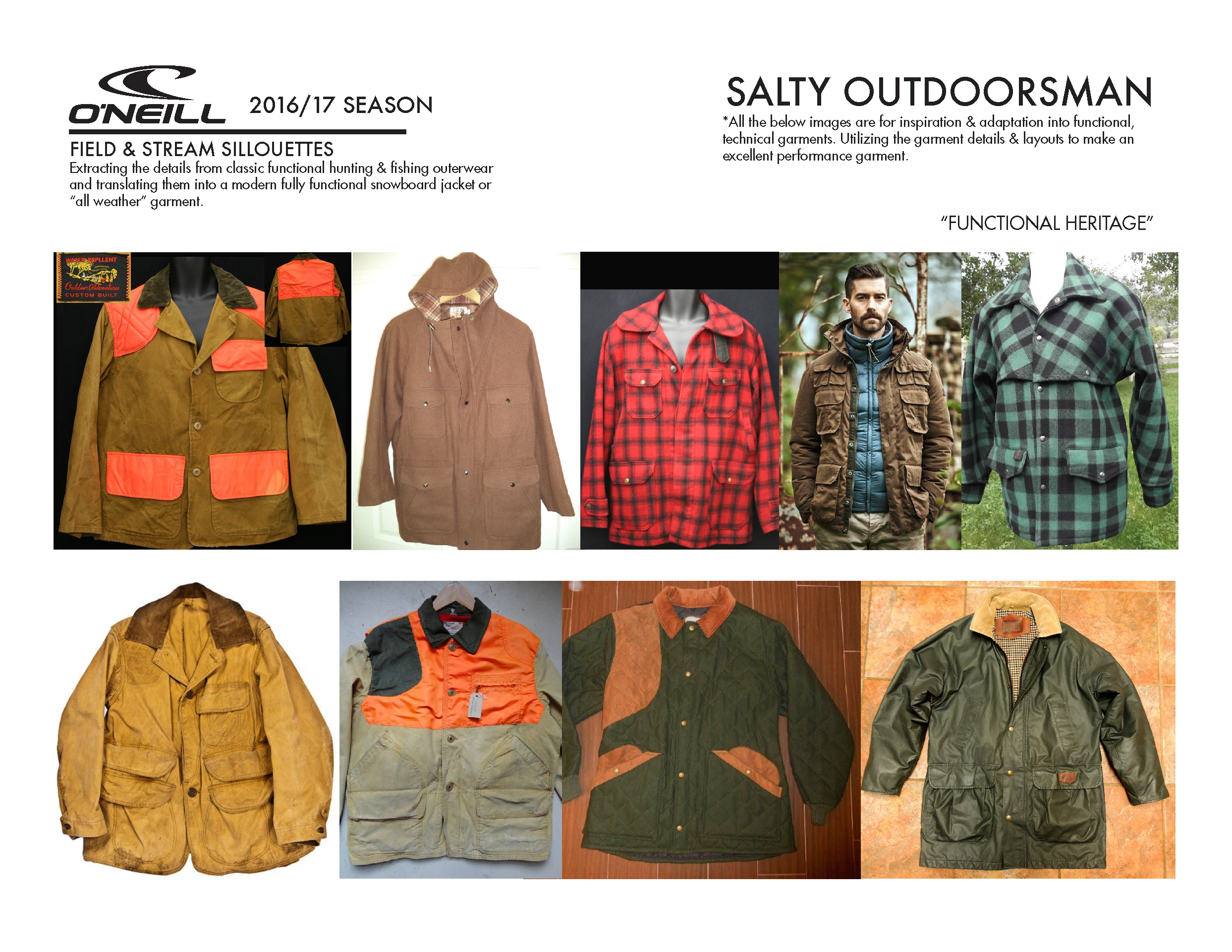SALTY-OUTDOORSMAN-MENS_Page_04.png