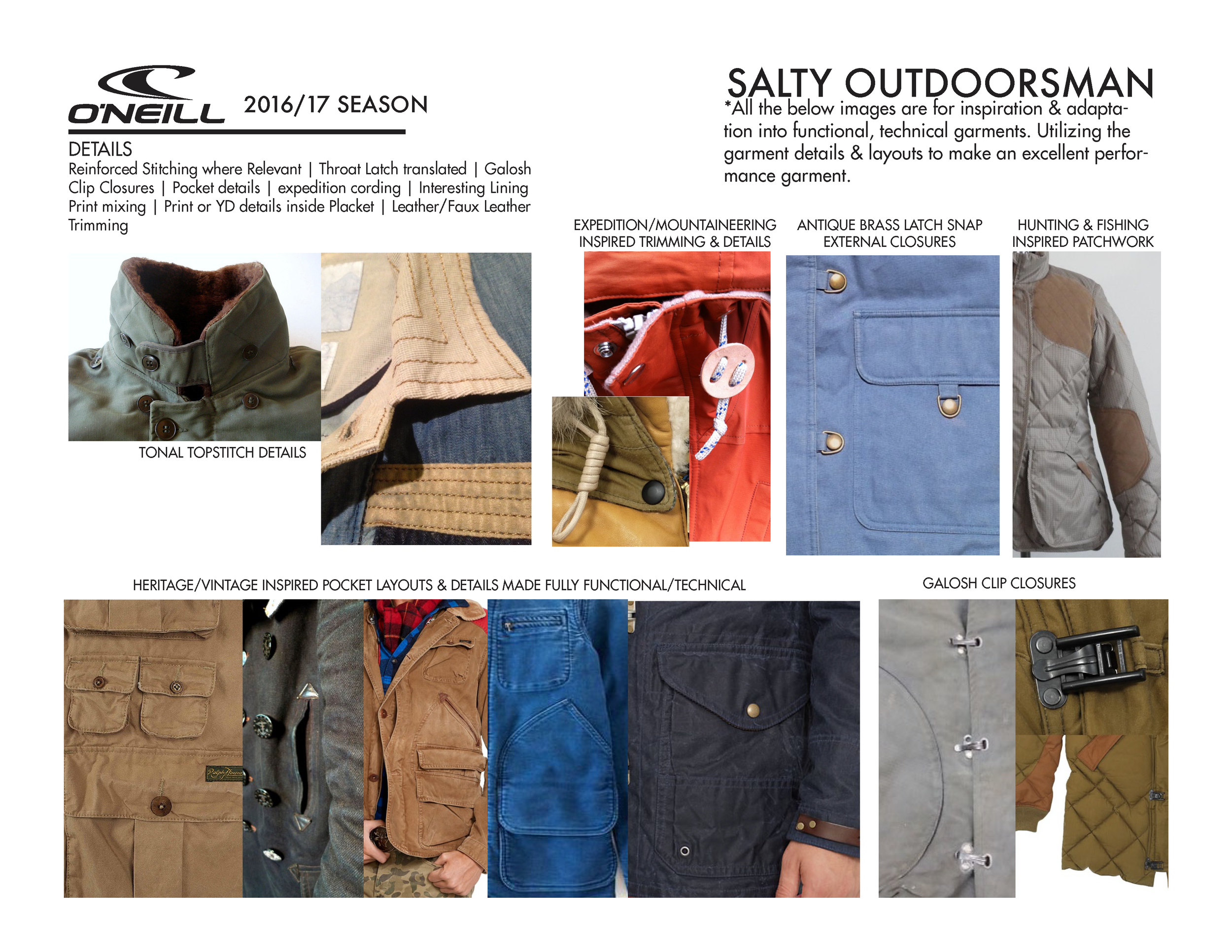 SALTY-OUTDOORSMAN-MENS_Page_08.png
