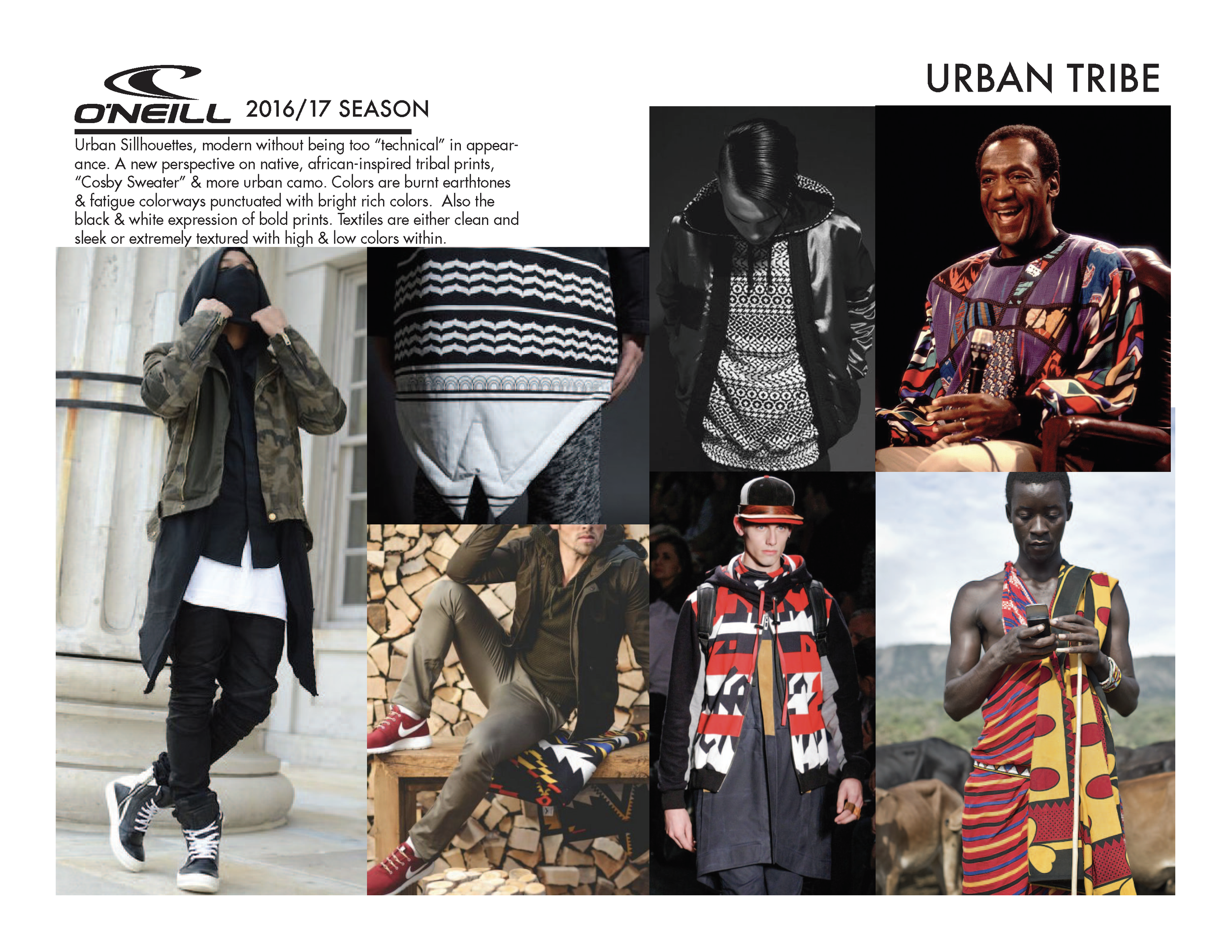 URBAN-TRIBE-MENS_Page_1.png
