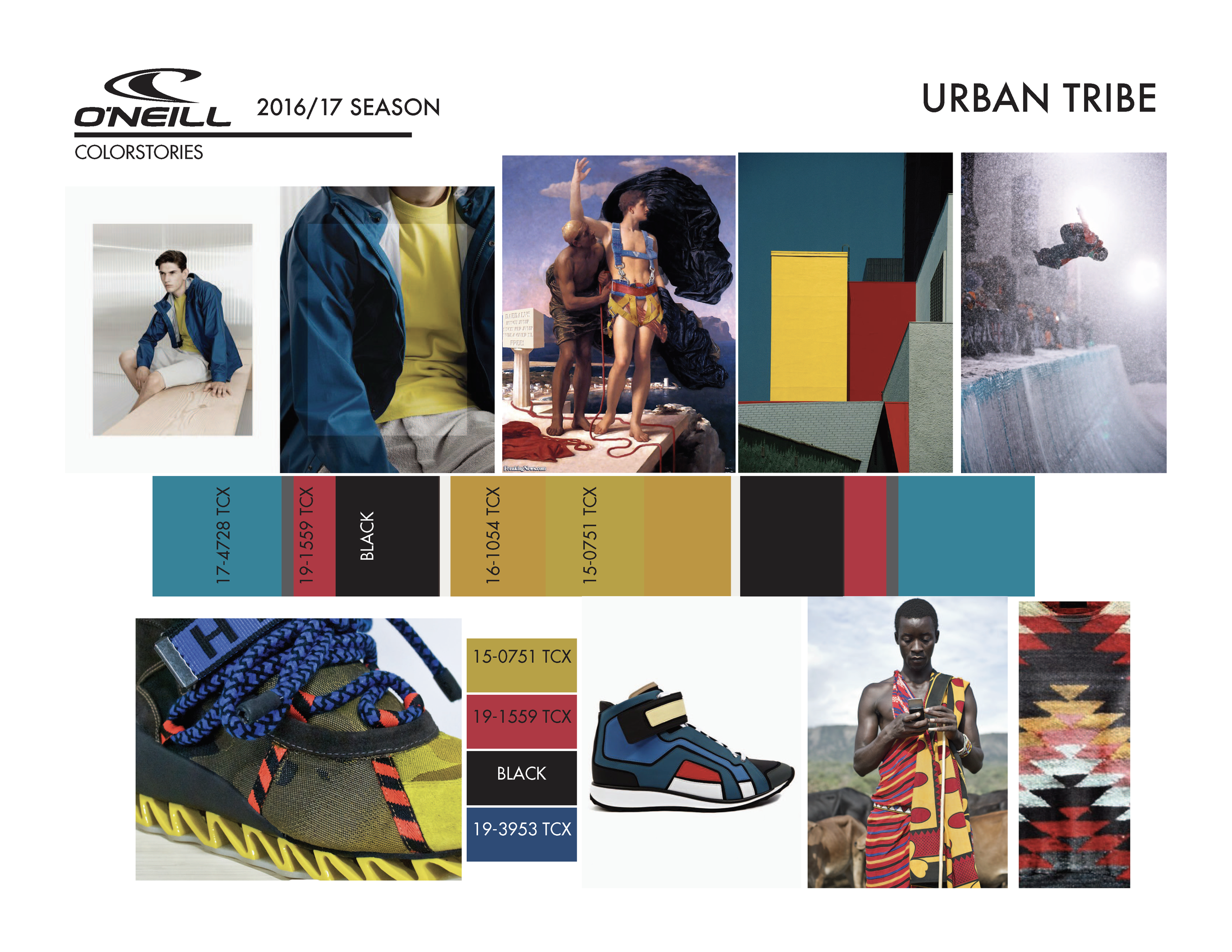 URBAN-TRIBE-MENS_Page_6.png