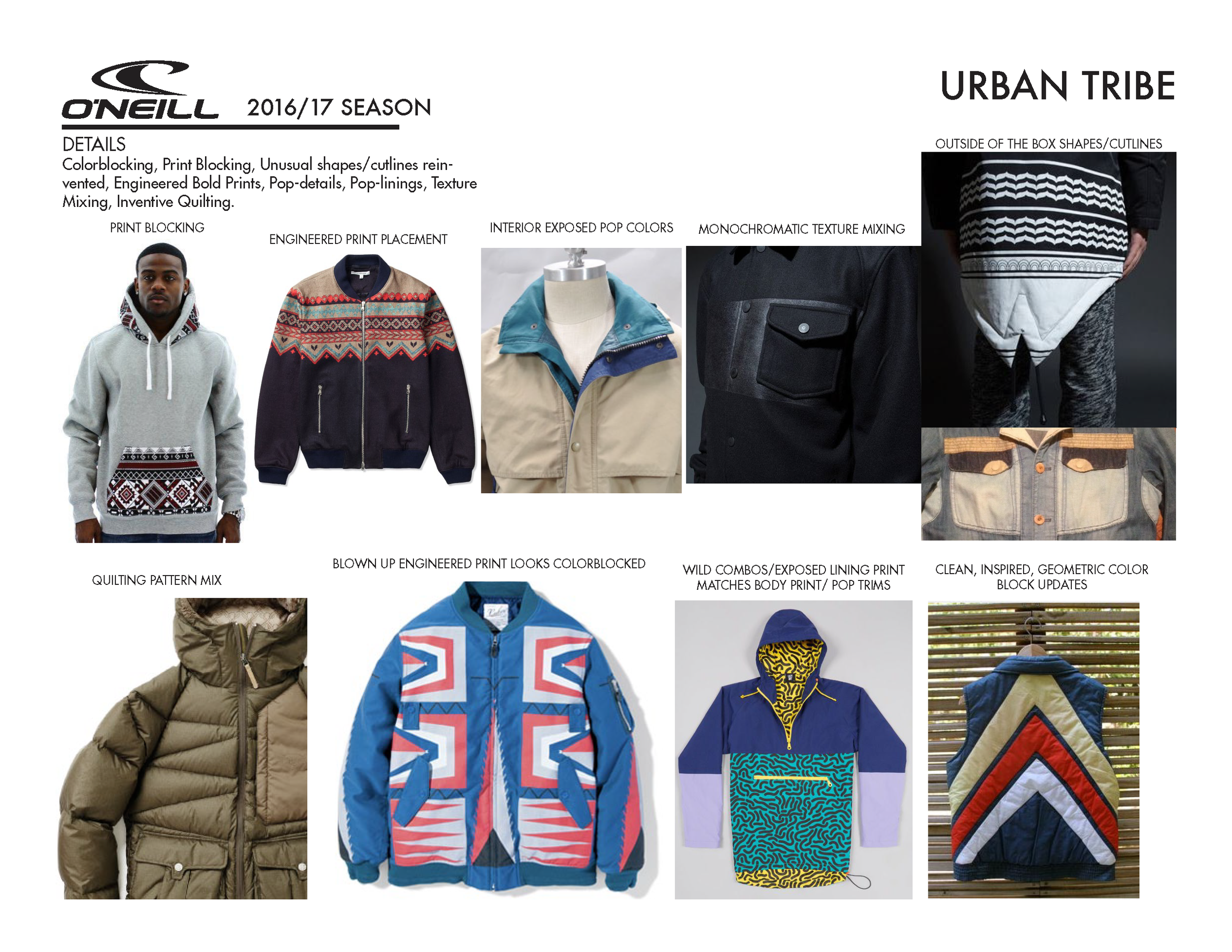 URBAN-TRIBE-MENS_Page_5.png