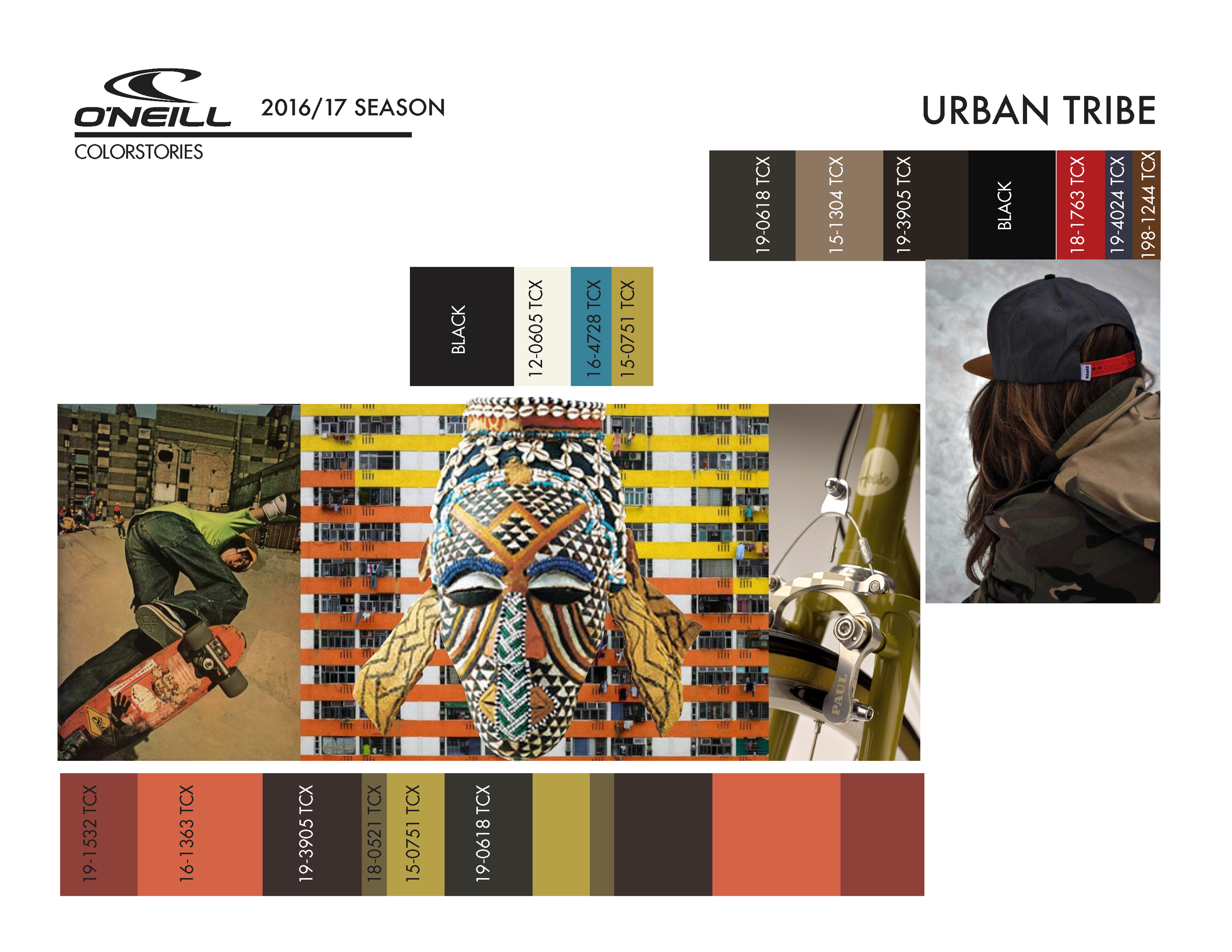 URBAN-TRIBE-MENS_Page_7.png