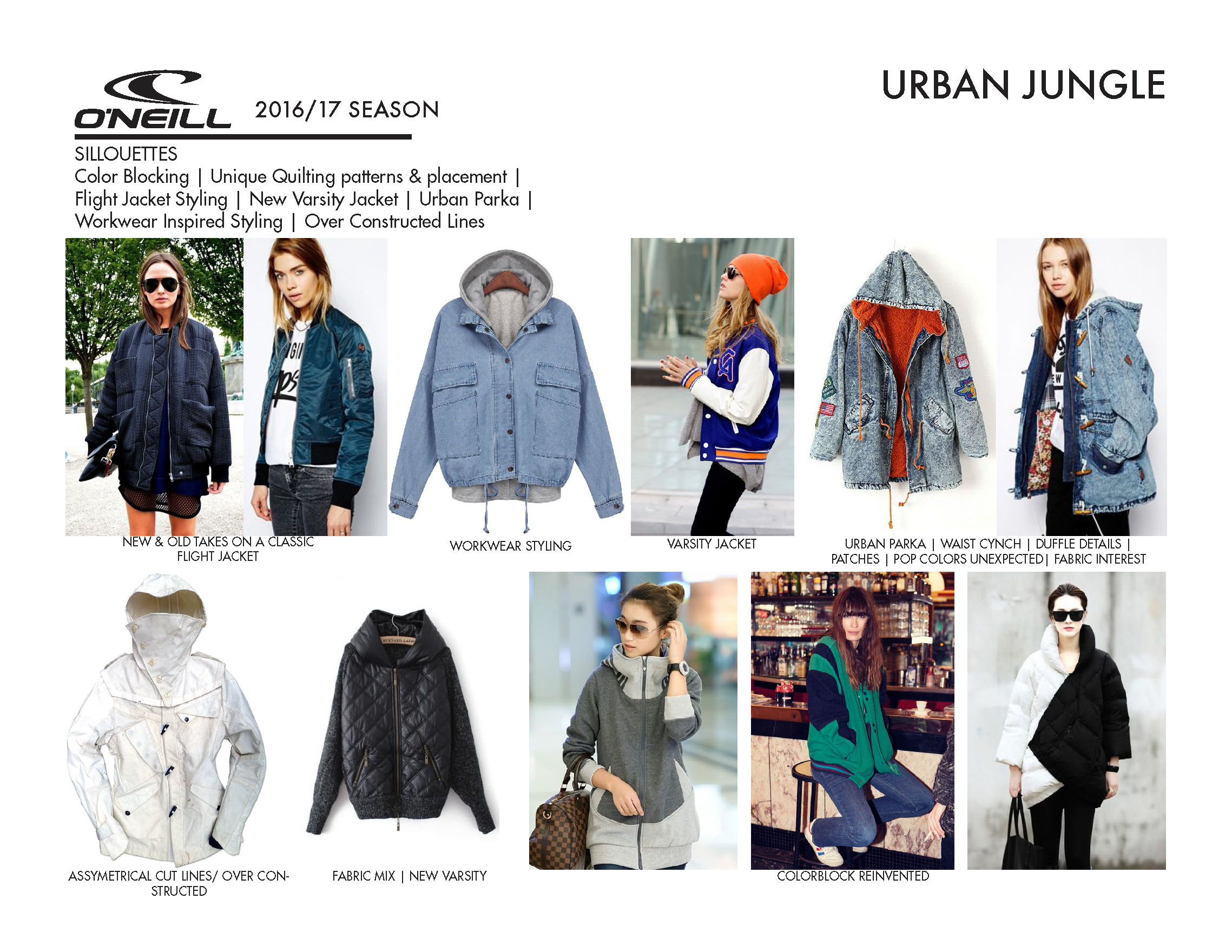URBAN-JUNGLE-WMNS_Page_2.png